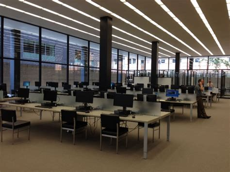 mlk library reserve room popville preview the digital commons at the martin luther king jr memorial library popville