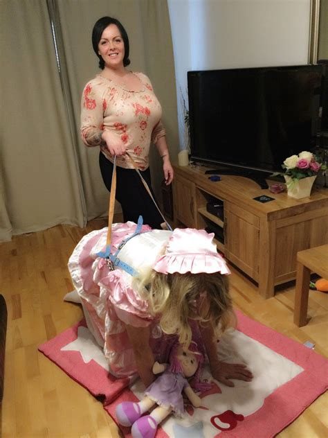 find abdl adult baby boy mommy mommies nanny diaper aunty amy on twitter quot walking penelope pansy on the