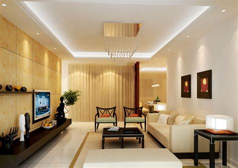 lighting for home light up your house decoration with led lights click 2