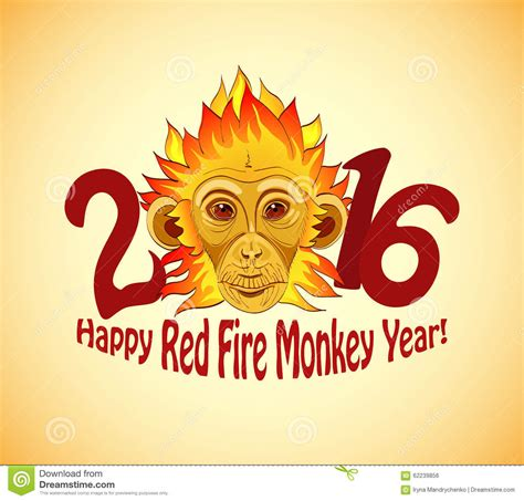 new year facts monkey the gallery for gt symbol