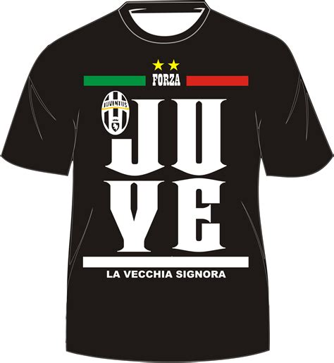 Sweater Juventus Agustus workshop clothing kaos polos sablon kaos polo shirt jaket sweater sablon manual