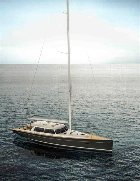 hinckley yachts australia new hinckley 53 page 2 cruising anarchy sailing