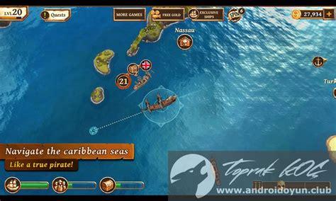 age 2 mod apk ships of battle age of v1 20 mod apk para hileli