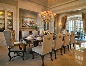 traditional dining room ideas best 25 luxury dining room ideas on