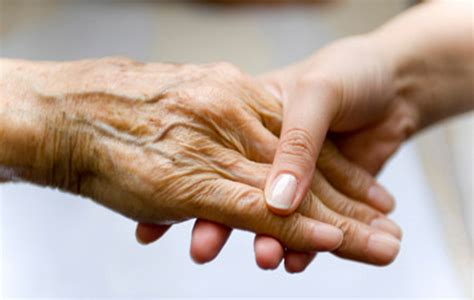 signs your is dying of age 14 top signs that is near natures gist