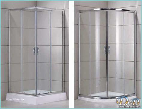 cabina doccia ikea box doccia prezzi ikea box doccia semicircolare 80 215 80 90