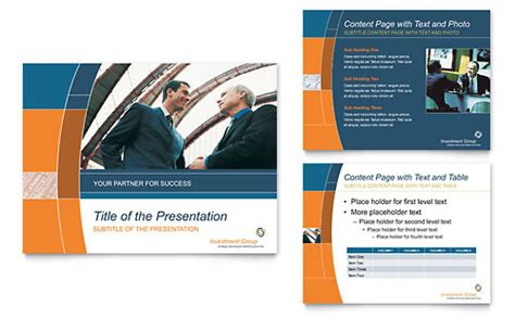 layout view of power point slides powerpoint presentation designs business presentation