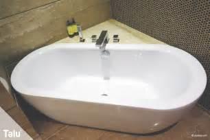 badewanne de badewanne eckbadewanne ma 223 e und normgr 246 223 en nach din