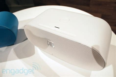 Speaker Power Up jbl intros power up speaker to charge your nokia lumia 920