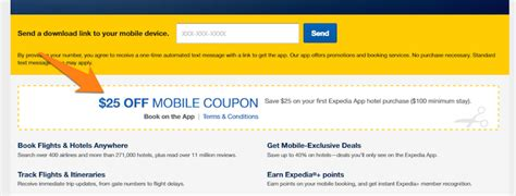 expedia mobile discount expedia coupon mobile buca di beppo coupon