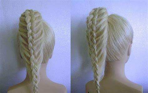 are cornrows like german braids 17 best images about braids dutch german language on