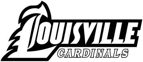 U Of L Coloring Pages by Free Coloring Pages Of Louisville Cardinals