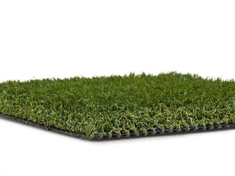 artificial turf rug synthetic grass rug roselawnlutheran