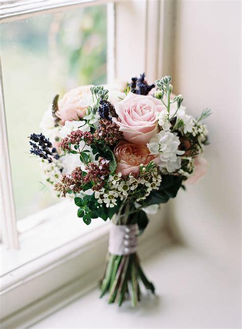 pretty floral wonderland diy wedding whimsical