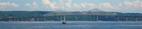 sailboats for sale hudson valley ny 850 piermont avenue grand hudson river view home for