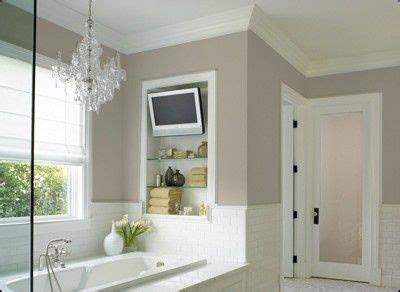 44 best images about colors san diego house on paint colors wishing well and grains