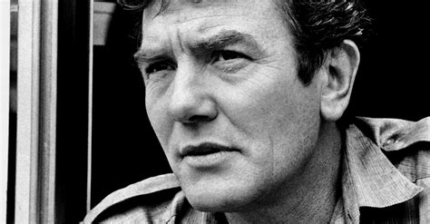albert finney angry young man    hollywood star dies     york times