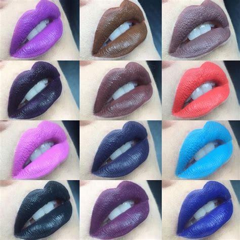 Lipstick Nyx Sephora 40 best lipstick shades images on