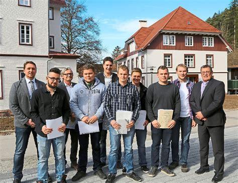 Motorrad Fahrschule Darmstadt Axel Peters by Nagold Grundstein F 252 R Krisensichere Berufliche Zukunft
