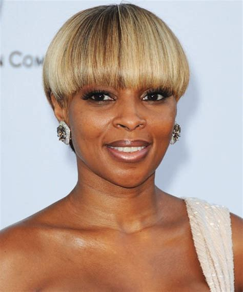 mary jblige latest hair style mary mary bob hairstyle hairstyle gallery