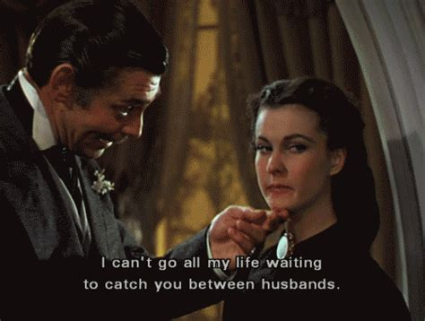 film quotes gone with the wind by scarlett from gone with the wind quotes quotesgram