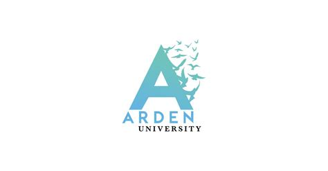 Arden Mba by Blended And Distance Learning Courses Arden