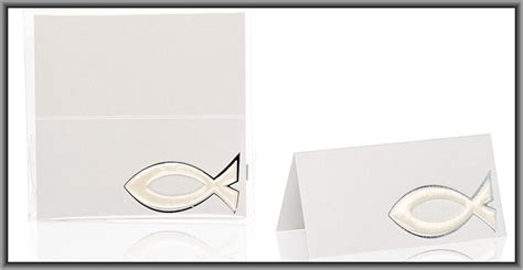 Hochzeits Armbänder by Tischkarten Konfirmation Free Ausmalbilder