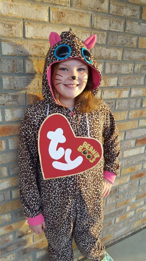 beanie boo halloween costume puppy costume  kids