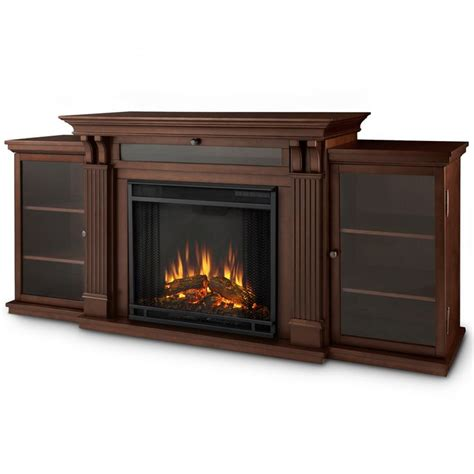 best 25 center fireplace ideas on