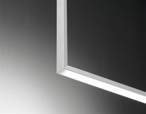 sforzin illuminazione shop sforzin area sospensione 1737 36 led alluminio