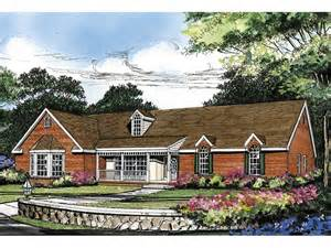 House Plans With Walkout Basement At Back Home Ideas 187 Sloping Lot Walkout Basement House Plans