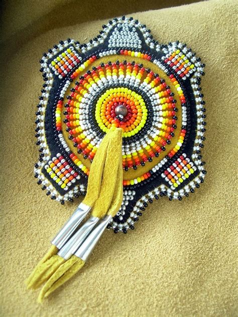 beadwork pictures free beading patterns