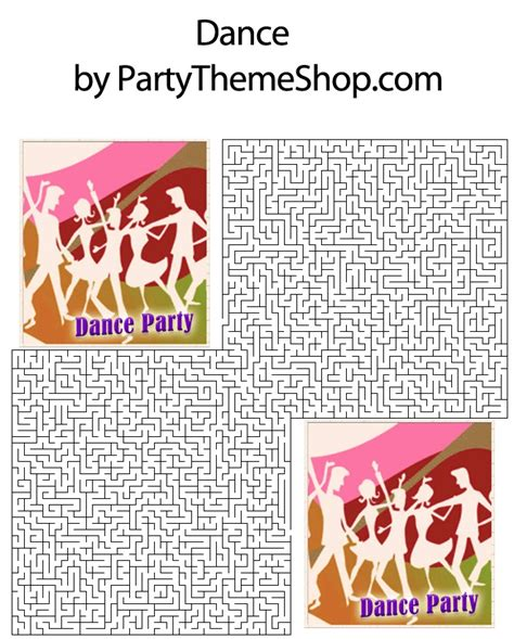 dances with themes crossword clue 55 best ideas about party theme dance party on pinterest