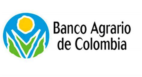 sucursales y horarios colpatria bogot banco agrario en bogot 225 todas las sucursales y horarios
