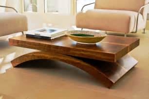 Unique Coffee Tables Furniture How To Give Style On Unique Coffee Tables Midcityeast