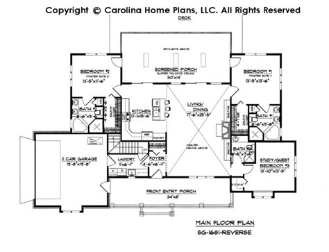 Ranch House Plans 1700 Sq Ft House And Home Design 1700 Square Foot House Plans Ranch