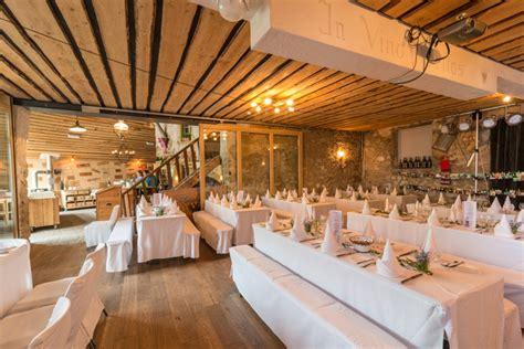hochzeit scheune schwarzwald restaurant schwarzwaldgasthof zum goldenen adler in oberried