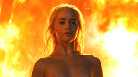 actor daenerys game of thrones emilia clarke han solo movie casting announced