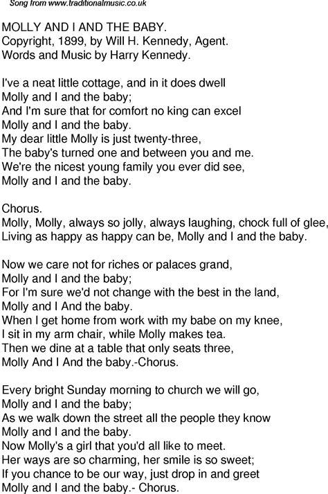 lirik lagu just the way you are bruno mars lyrics lirik lagu just the way you are bruno mars lyrics