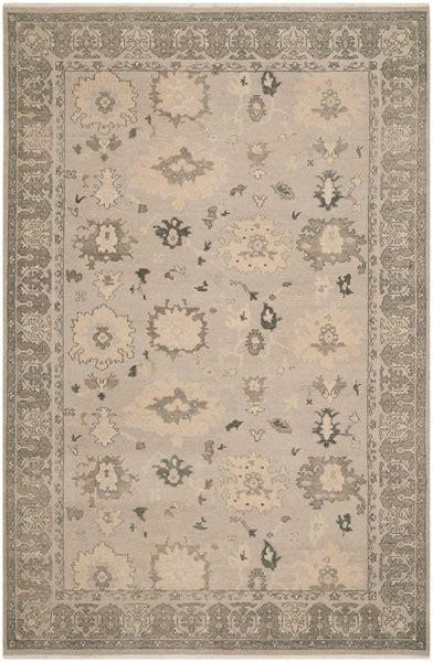 Safavieh Oushak - turkish rugs the oushak rug collection safavieh