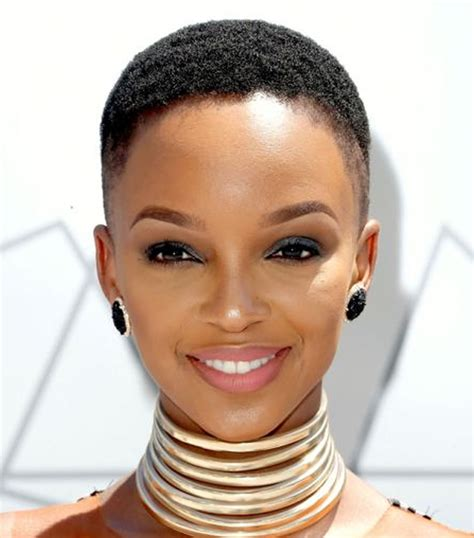 african american short hair do 32 exquisite african american short haircuts and