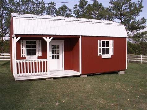 Eagle Shed by 1000 Images About Portable Building On
