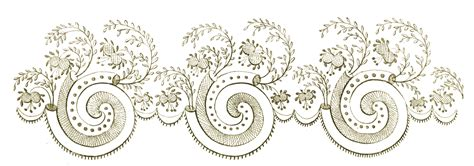 pattern png format ekduncan my fanciful muse creating digital backgrounds