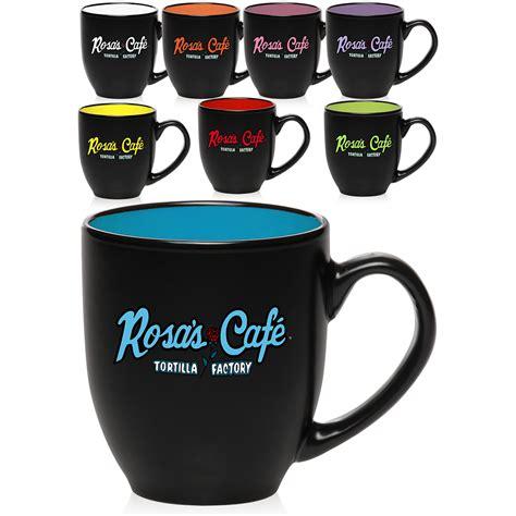 best coffee mugs for home cheap coffee mugs in bulk best home design 2018