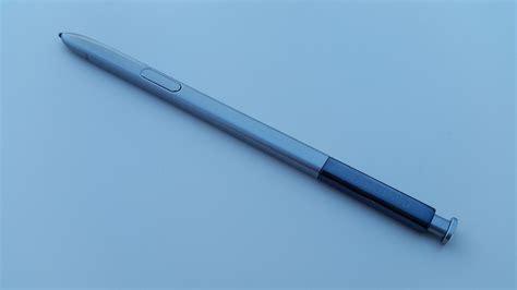 Samsung S Pen la samsung galaxy tab s3 podr 237 a ser compatible con s pen