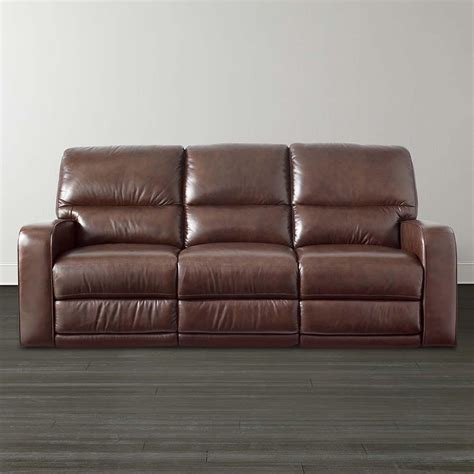 bassett couch reviews top 10 reviews of bassett furniture