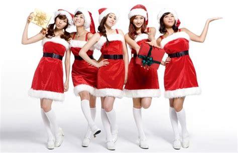 Christmas Costume Ideas For Teen Girls | christmas costumes ideas 2014 christmas guides