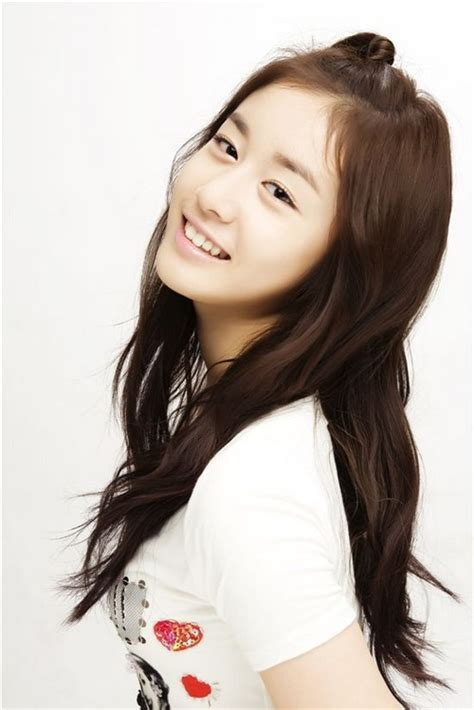 so ji sub về việt nam jiyeon t ara tiết lộ nụ h 244 n đầu với yoo seung ho