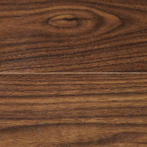 mocha los angeles laminate flooring