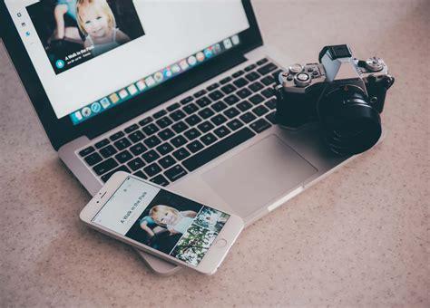 best photo management the best cloud photo management solution the sweet setup
